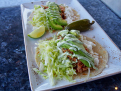 Tio Taco + Tequila - Edison, NJ