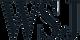 345-3455916_wall-street-journal-logo-png