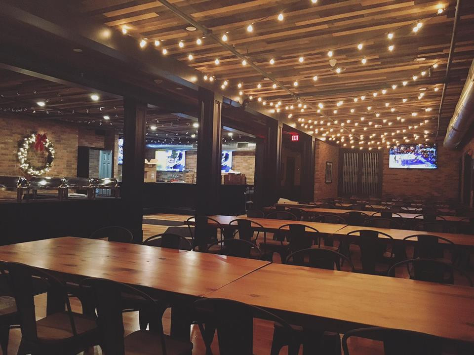 Tommy's Events | Tommy's Tavern + Tap