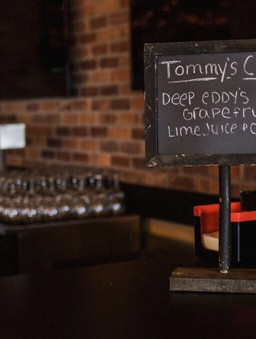Tommy's Events   Tommy's Tavern + Tap