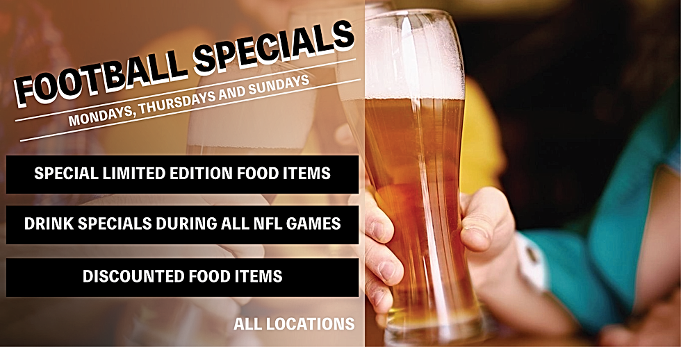FOOTBALL SPECIALS FALL 19.png