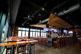 Tommy's Tavern + Tap | Staten Island, NY