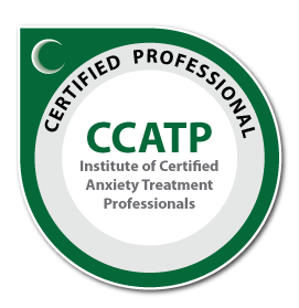 CCATP Badge.png
