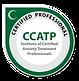 CCATP Badge.png