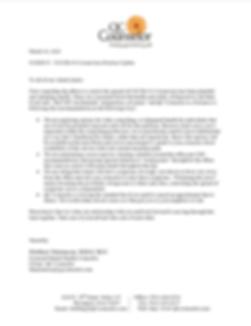 COVID-19 Update 03.16.2020.png