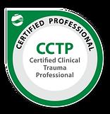 Scott CCTP Badge.png