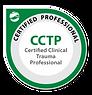 Jayne CCTP Badge.png