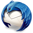 thunderbird_png.png