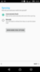 Android Email 9.png