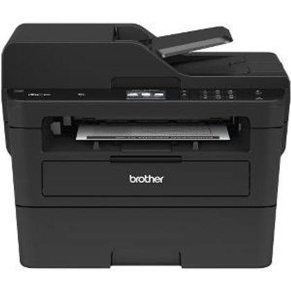 Brother MFC-L2750DW Monochrome Multi-function Laser Printer