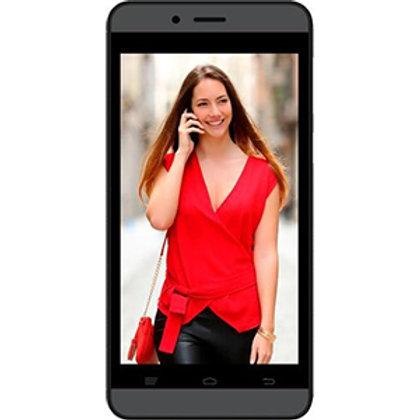 "SKY Platinum 4.5 - 4.5"" Unlocked Smartphone"