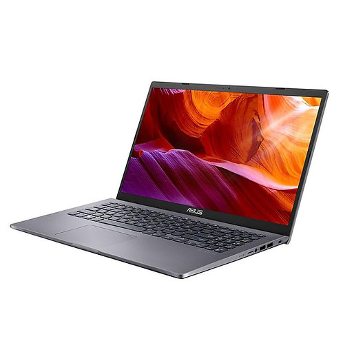 ASUS M509DA-RS21 Notebook - 15.6'' AMD Athlon Silver 3050U - 1TB HDD, 8GB DDR4