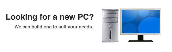 Desktop Sales.jpg