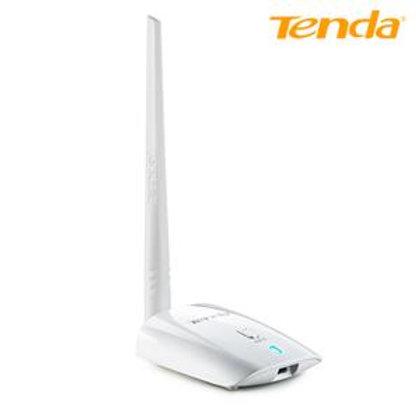 Tenda UH150 High Power Wireless N150 USB Adapter