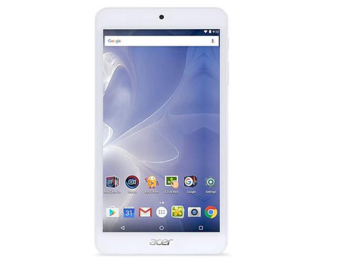 Acer Iconia B1 B1-780-K9UP Tablet