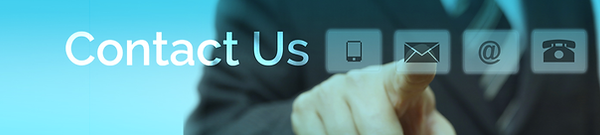 contact-us-Banner.png