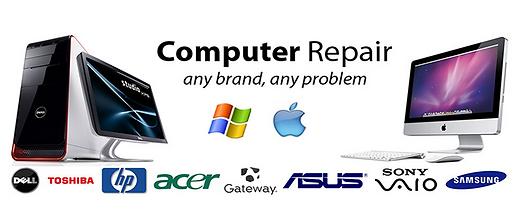 computer-repair-banner.png