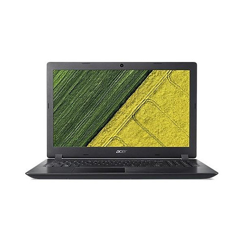 Acer Aspire 3 A315-32-C4Y0 Notebook