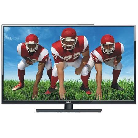 RCA 55 Inch 4K UHD LED TV