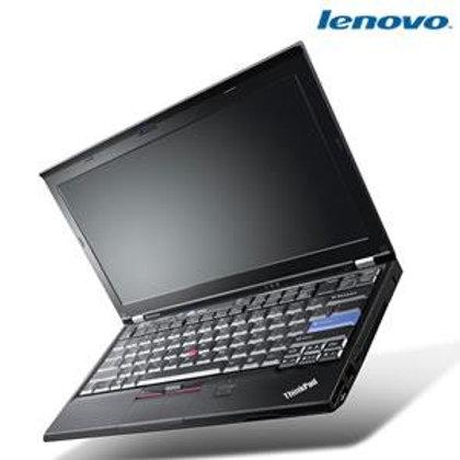 """Lenovo X230: Core i5-3320M 2.6GHz 4G 320GB COA 12.5"""""""