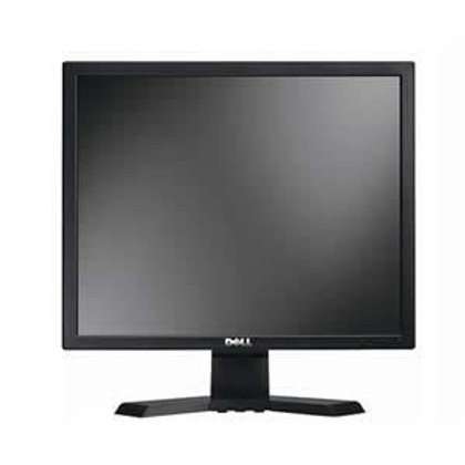 20'' LCD Monitor, refurbished  -assorted brands/models