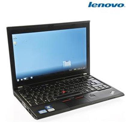 Lenovo X220: Core i7-3520M 2.9GHz 4G 320GB COA 12.5''