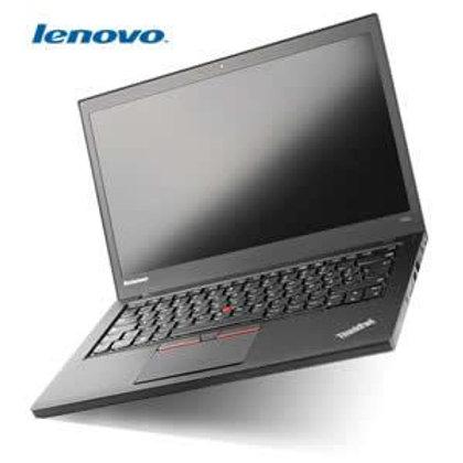Lenovo T450S: Core i5-5300U 2.3GHz 8G 128GB SSD 14''