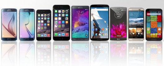 smartphone-banner_updated.jpg