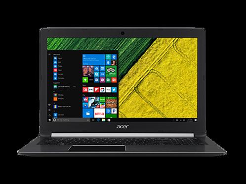 Acer Aspire 5 - A517-51G-52RE