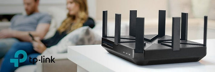 TPlink-Router-banner-1024x343.jpg