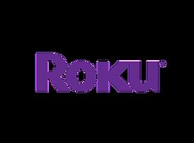 Roku.png