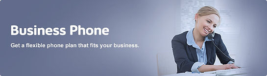 business-phone-banner.jpg