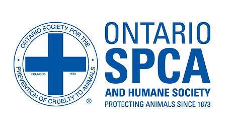 Ontario_SPCA_Logo,_2013.jpg