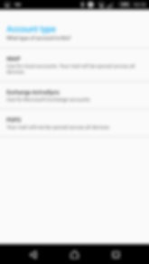 Android Email 6.png