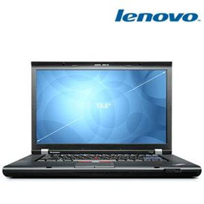 Lenovo T530: Core i5-3320M 2.6GHz 4G 320GB DVDRW COA 15.6''