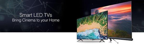 Smart TVs.jpg