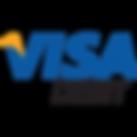 Visa Debit.png