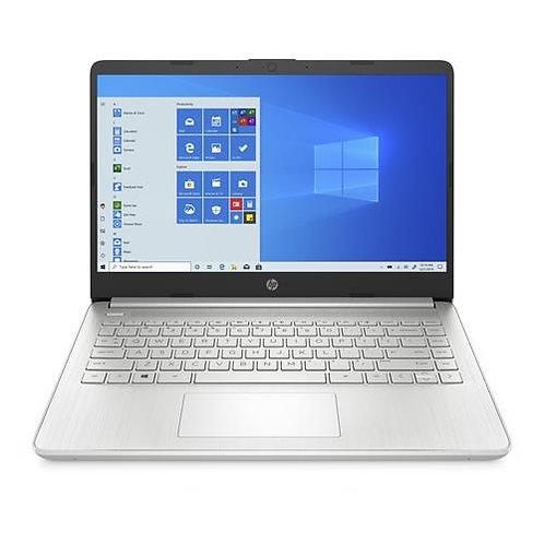 """HP 14-fq0050ca Notebook - 14"""" FHD AMD Ryzen 7 4700U - 8GB DDR4, 512GB SSD, W10"""