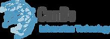 CanDo Logo - Small.png