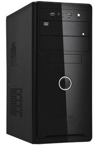 CanDo A6 9500 Upgrade System