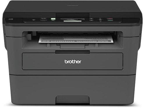 Brother HL-L2390DW Multifunction Mono Laser Printer