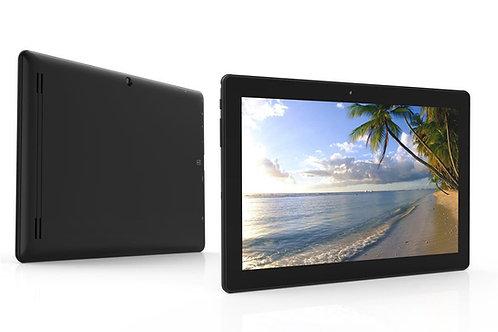 "iCAN MID1016-MK Tablet 10.1"""