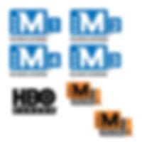 HBO M1-4.jpg