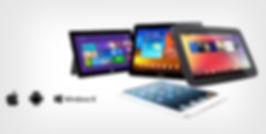 tablet-banner.jpg