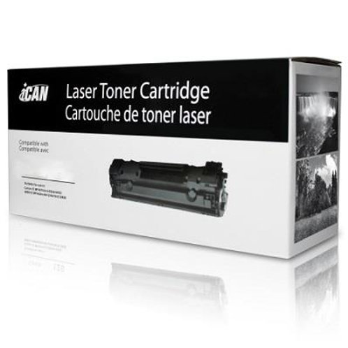 iCan Compatible Brother TN221BK Black Toner Cartridge