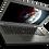 Thumbnail: Lenovo T440P: -Intel Core I7-4600U 2.9GHz Quad Core -12GB DDR3