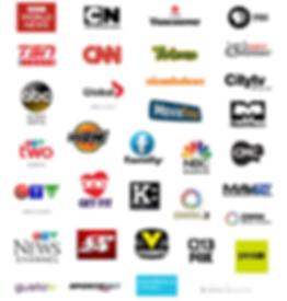 logos-tv-10-1.png