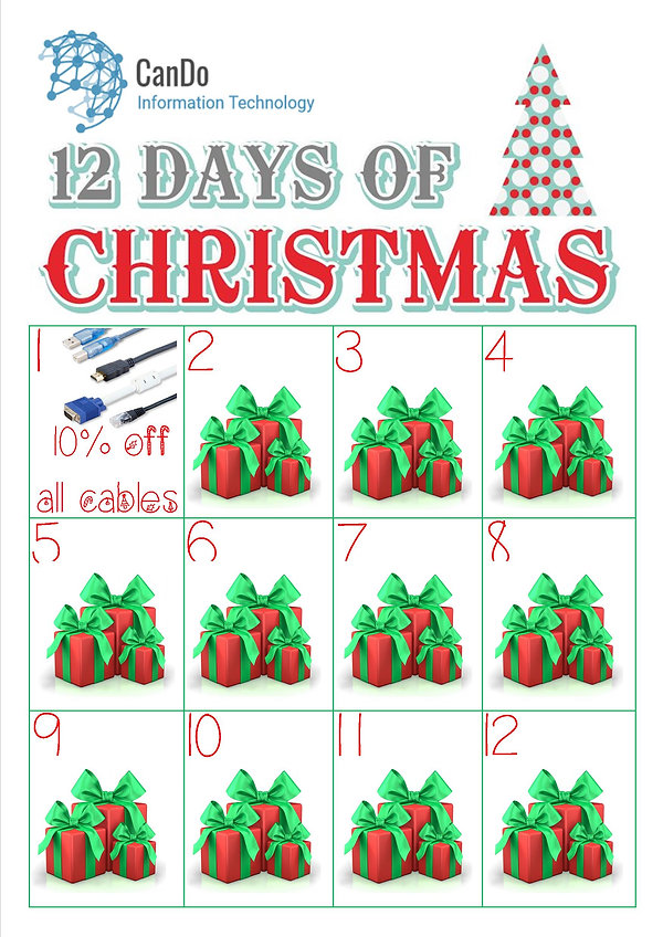 12 Days Of Christma -Day 1.jpg