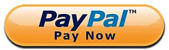 paypal-paynow-button-300x89.png.webp