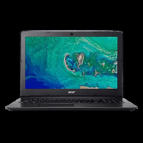 Acer Aspire 3 - A315-33-P1ZE